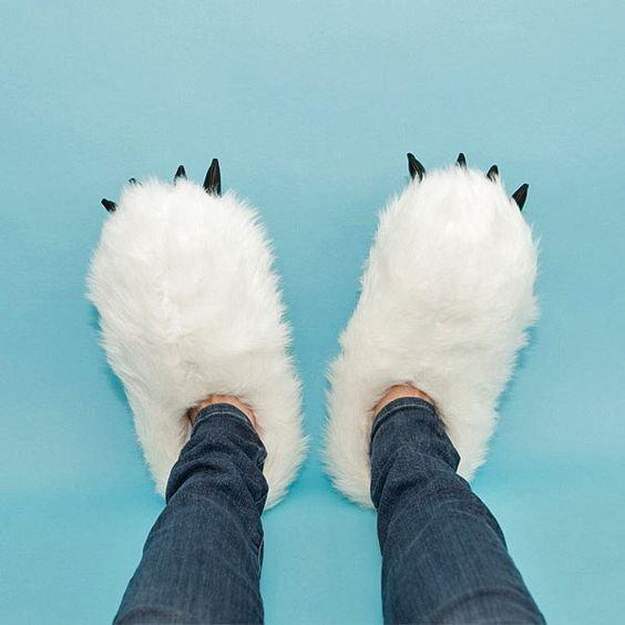 03_slipper