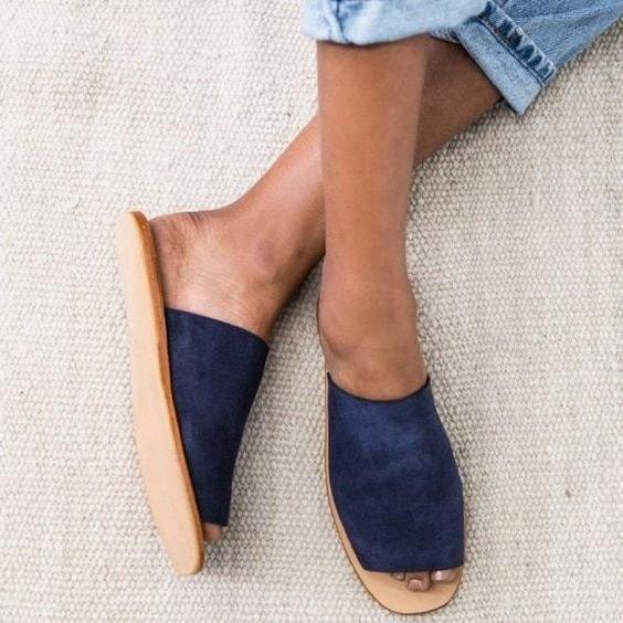 11_slipper