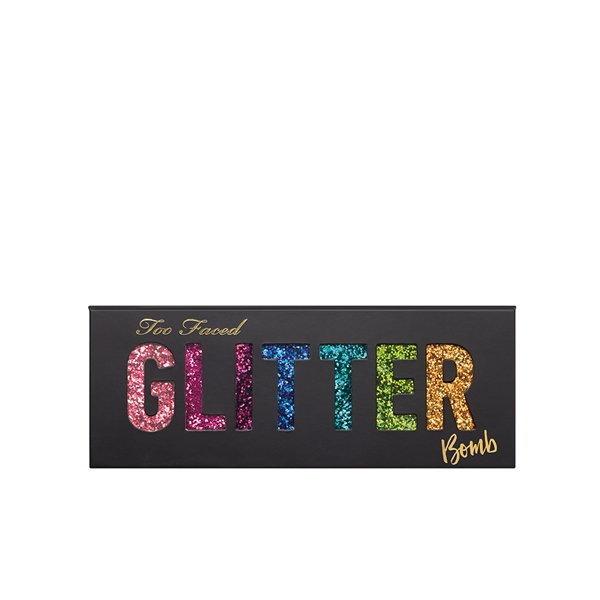 tooface_glitter-01
