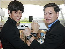 Bangkok World Watch ครั้งที่ 7