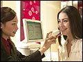 โปรโมชั่นจาก Shiseido Beauty Center  at Siam discovery