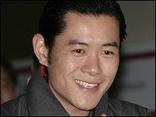 ว่าที่กษัตริย์เนื้อหอม แห่งภูฏาน..มกุฎราชกุมารจิกมี เคเซอร์ นัมเกล วังชุก