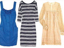 31 Dresses to Kill ชุดที่ทำให้คุณสวยได้