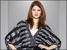 Karen Millen : Summer 2008