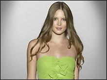 Karen Millen spring/summer 2007