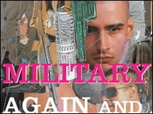 Military Again and Again