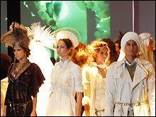 Bangkok Fashion Week 2006 (7)