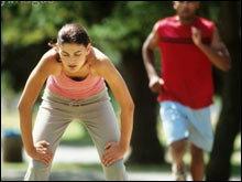 ปัจจัย 4 ที่ช่วยให้อายุยืน