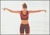 วิธีสร้างแรงจูงใจให้คุณอยากออกกำลังกายตลอดเวลา