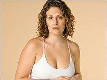โรคเบาหวานกับการฝังเข็ม