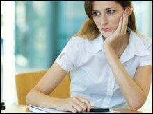 ช็อกโกแลตซีส (cyst) โรคภายในของผู้หญิง