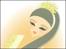A Bride To Be : Bridal  Hair & Make Up