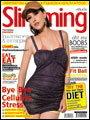 Slimming : พฤษภาคม 2552
