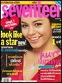 Seventeen กุมภาพันธ์ 2551