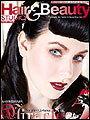 hair & beauty studio : ธ.ค.50