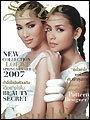 Star Fashion Vol.180