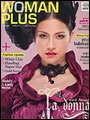 Woman Plus : 11 พ.ค. 50