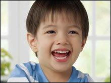 สารพันประโยชน์ควรรู้ของ การหัวเราะ ที่เหมาะกับทั้งเด็กและผู้ใหญ่