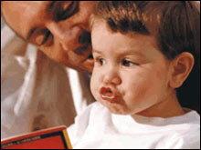 ทำไมต้อง เล่านิทาน-อ่านหนังสือ ให้ลูกฟัง?
