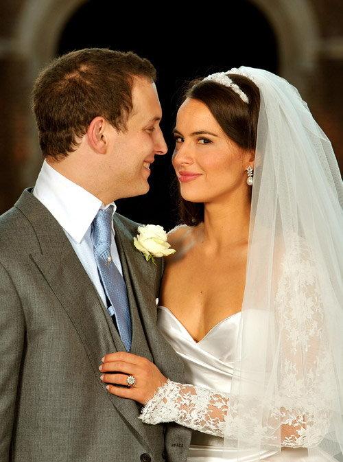 20 ข้อแนะนำการวางแผนในการแต่งงาน