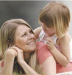 5 เคล็ดลับในการเลี้ยงลูกให้แข็งแรงทั้งกายและใจ