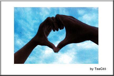 ความรักที่คุณคิดว่าเจ็บปวดที่สุด คืออะไร