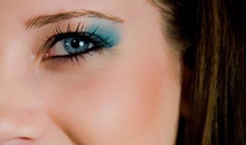 อย่าปล่อยให้ตาคู่สวยต้องป่วย!