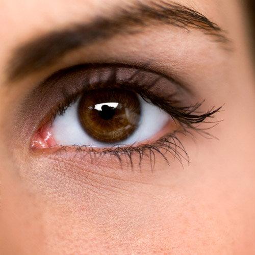 ถนอมขนตาอย่างไร ให้สวยเด้ง ได้ตลอด