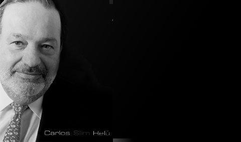 ฟอร์บส์ ยกเจ้าพ่อฮัลโหลเม็กซิโกรั้งตำแหน่งรวยสุดในโลก