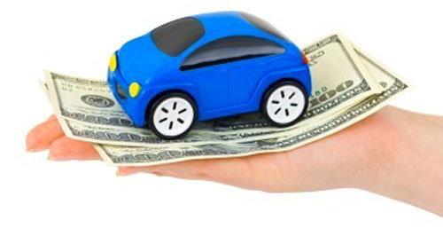 วางแผนซื้อรถยังไงไม่ให้จน