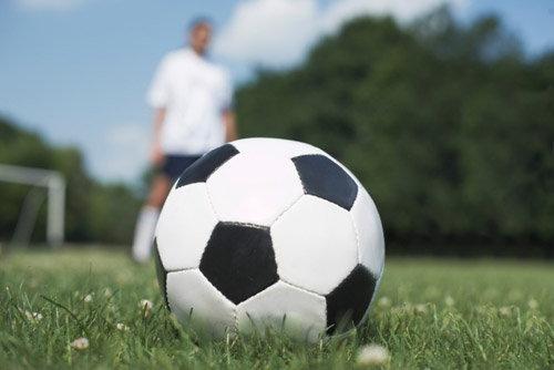 สัญญาณอันตรายเตือนพ่อแม่ ลูกติดบอล