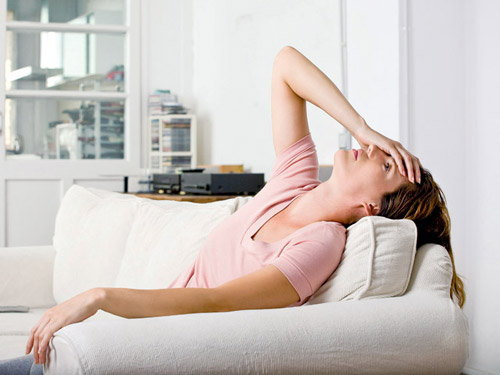 สโตรก หรือ โรคหลอดเลือดสมองตีบหรือตัน สัญญาณอันตรายที่ไม่ควรมองข้าม