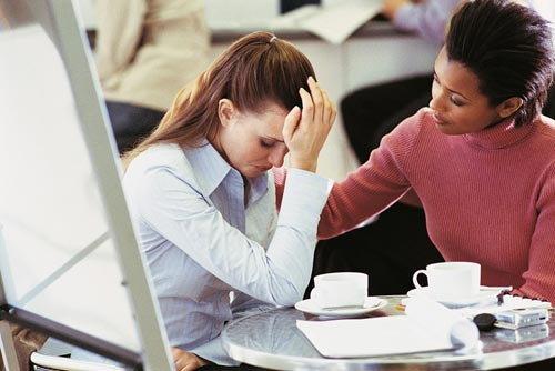 10 เรื่องต้องจัดการ เมื่อตกงาน