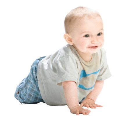 4 ขั้นตอนในการดูแลฟันของลูกให้ถูกวิธี
