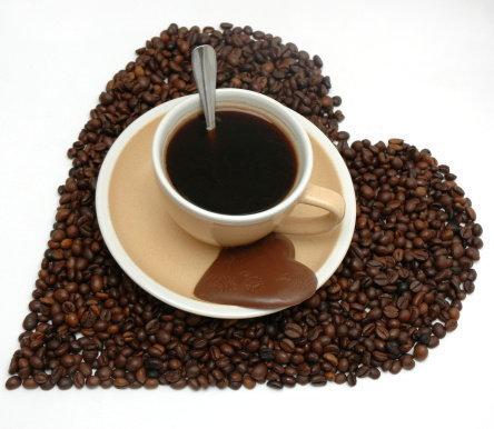 6 ทิปส์ จิบกาแฟเพื่อสุขภาพ