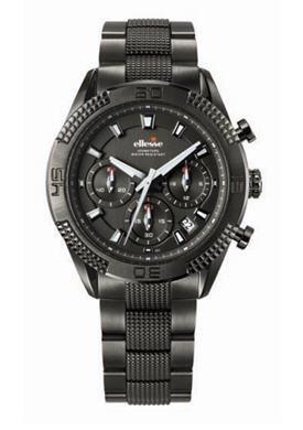 นาฬิกา ellesse new collection 2010