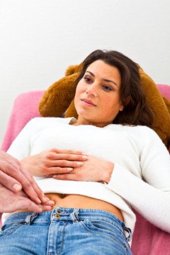 มะเร็งปากมดลูก ภัยร้ายใกล้ตัวผู้หญิงทุกคน