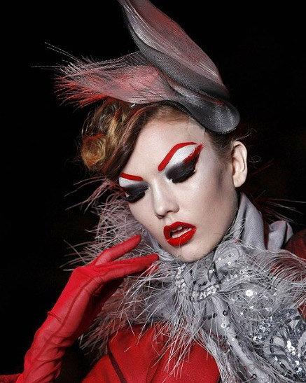 ยลเสน่ห์ Haute couture ที่ปารีส