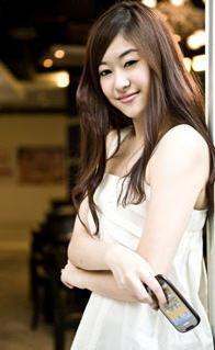 วันว่างของสาวน้อยลุคเกาหลี ยิปซี คีรติ