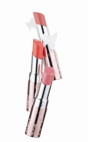 DHC Moisture Care Lip Stick Perfect Pro