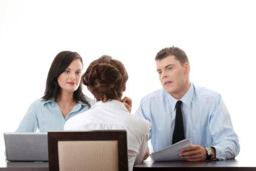 ฝึกตอบ 10 คำถามเด็ดก่อนไปสัมภาษณ์งาน