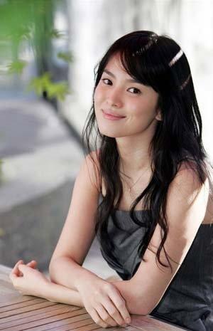 แต่งหน้า สวยใสแบบสาวเกาหลี