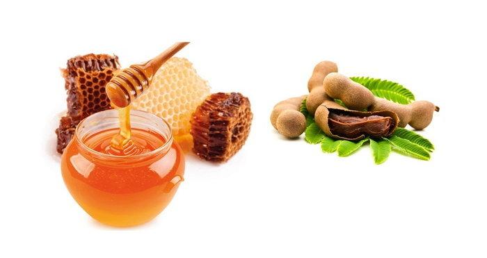 honey-and-tamarind