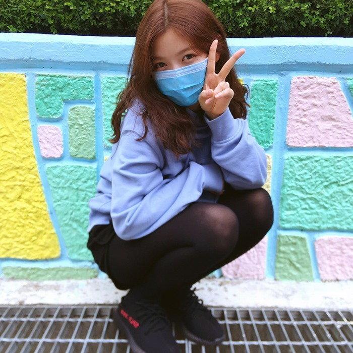 06_yoojong_03