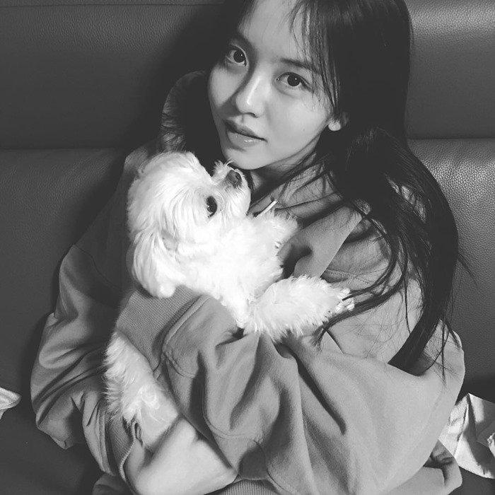 07_sohyun_02