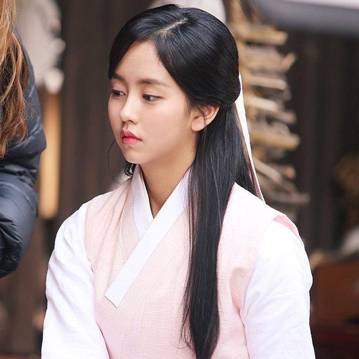 07_sohyun_03