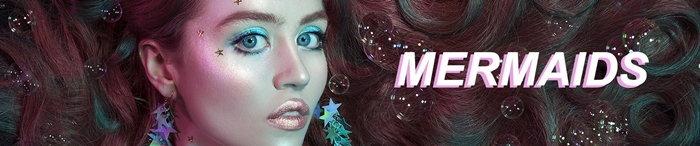 mermaids_categorybanner_2_1