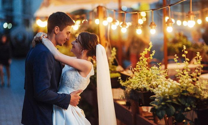 คาดการณ์เทรนด์ ของตกแต่งงานแต่งงาน จากผู้เชี่ยวชาญที่รับรองว่าจะต้องอินสุดๆ ในปี 2018