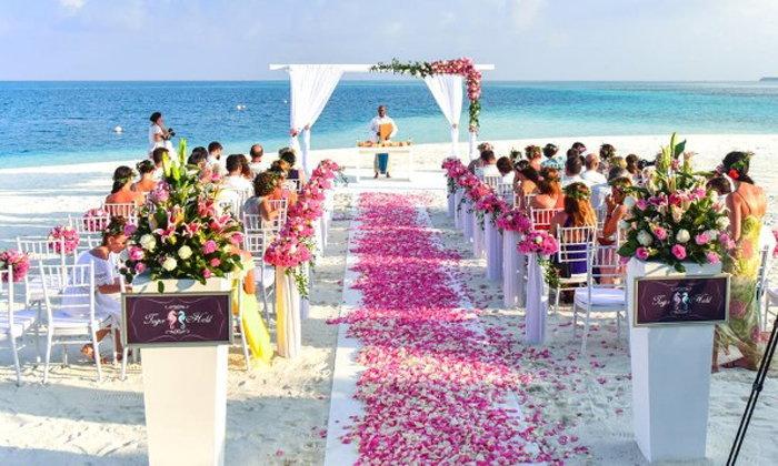 5 สิ่งควรระวัง! ถ้าไม่อยากให้แขกมาร่วมงานแต่งน้อยกว่าที่คิด