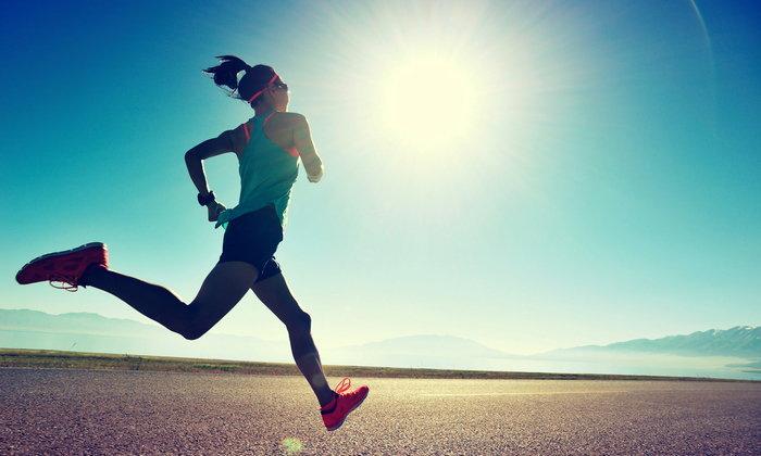 ประโยชน์ของการวิ่ง วิธีออกกำลังกายง่ายๆ ที่ไม่ต้องลงทุนแพง